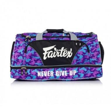 Fairtex Torba Sportowa BAG2...