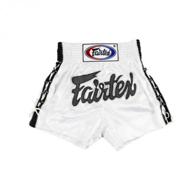 SPODENKI MUAY THAI FAIRTEX...