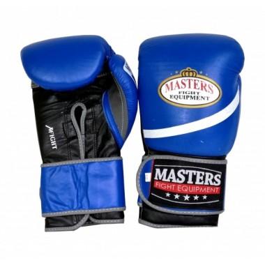 Rękawice bokserskie RBT-MEX-1