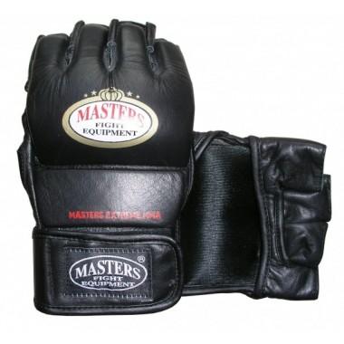 Rękawice MASTERS PHANTOM...