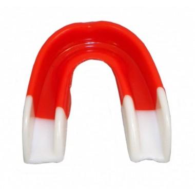 Ochraniacze zębów OZ-20