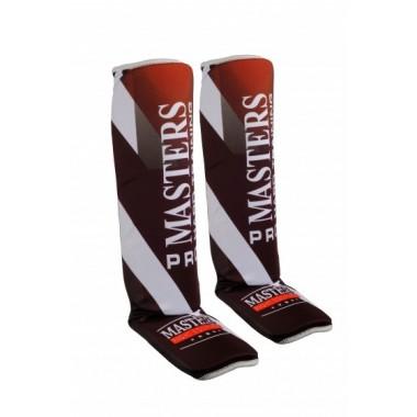 Nagolenniki elastyczne NS-B5