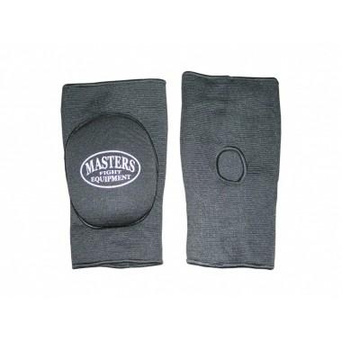 Ochraniacze kolan MASTERS OK-1