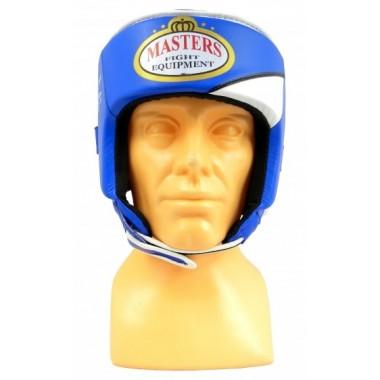 Kask bokserski MASTERS...