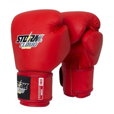 StormCloud Rękawice do Muay...