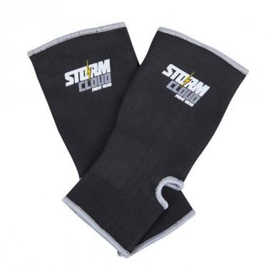 StormCloud Stabilizator...