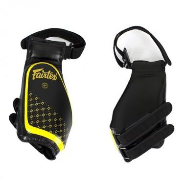 Fairtex Ochraniacze na Uda TP4
