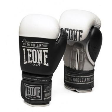Rękawice bokserskie Leone1947 Noble ART