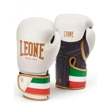 rękawice bokserskie ITALY'47 LEONE1947