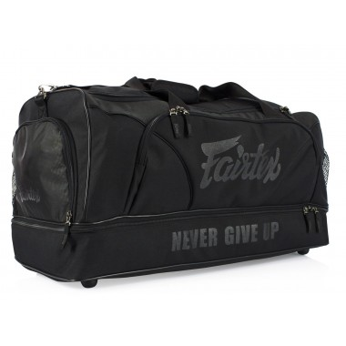 TORBA SPORTOWA FAIRTEX BAG2...