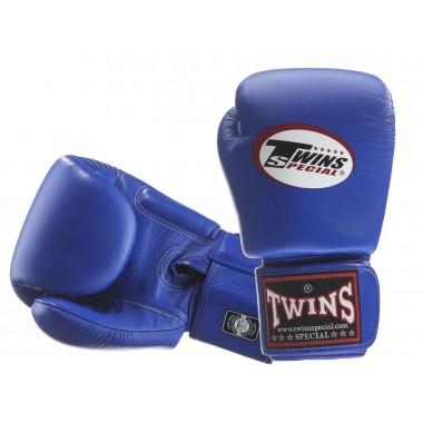 TWINS SPECIAL BGVL-3 (blue)