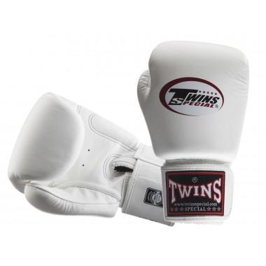 TWINS SPECIAL BGVL-3 (white)