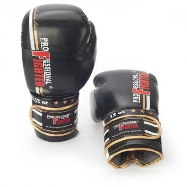 PROFESSIONAL FIGHTER CARBON