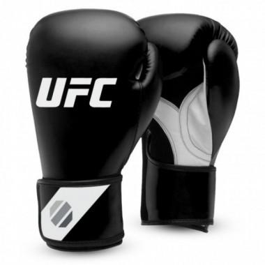 RĘKAWICE UFC FITNESS