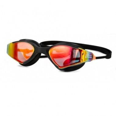 Okulary pływackie BLADE MIRROR