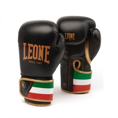 ITALY'47 MARKI LEONE1947