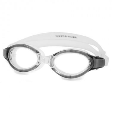 Okulary pływackie TRITON