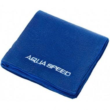 Ręcznik DRY CORAL 70x140