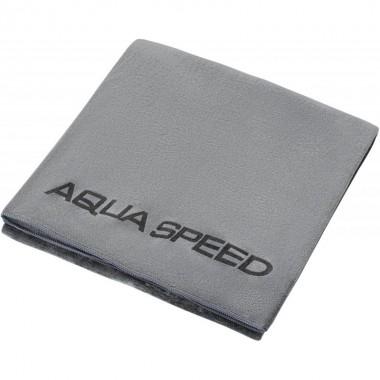 Ręcznik DRY SOFT 70x140