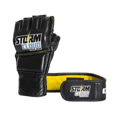 StormCloud Rękawice do MMA Hurricane 2.0 4oz