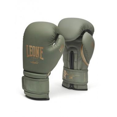 Rękawice bokserskie MILITARY EDITION