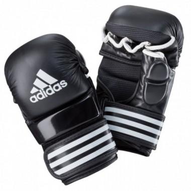 Adidas MMA TRAINING