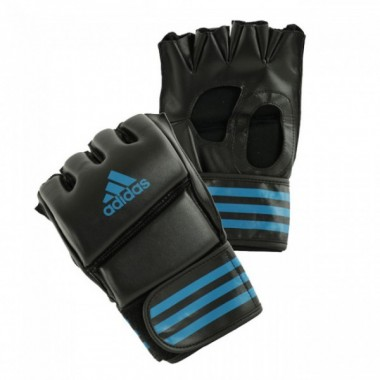 Adidas GRAPPLING rękawice do MMA