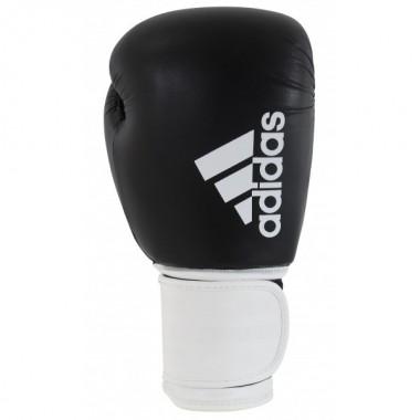 Rękawice bokserskie Adidas Hybrid 100