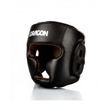 MR.Dragon kask kevlar