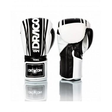 rękawice bokserskie MR.DRAGON Rebel