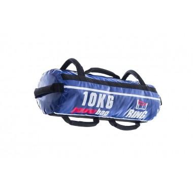 RING - worek POWERBAG 10 kg