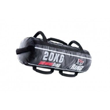 RING - worek POWERBAG 20 kg