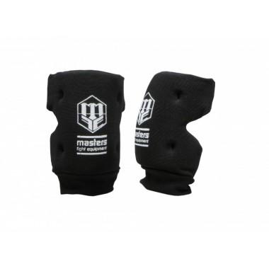 Ochraniacze kolan MASTERS - OK