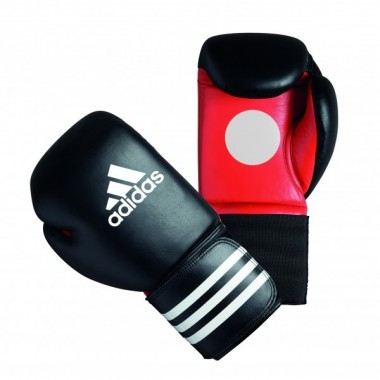 Adidas rękawice trenerskie COACH GLOVES 14oz