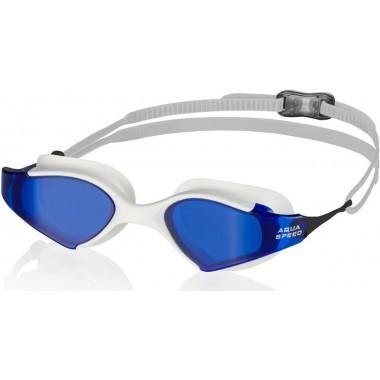 Okulary pływackie Aqua Speed Blade