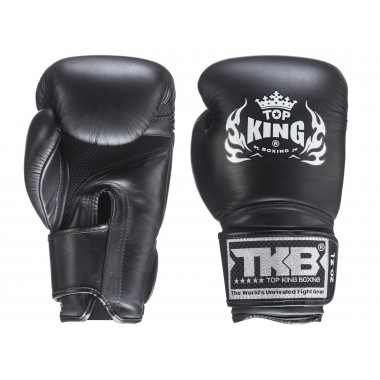 "TOP KING TKBGSA ""SUPER AIR"" (222) (black)"