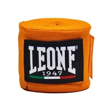 LEONE1947 BANDAŻ 3.5 MB orange [AB705]