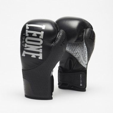 Rękawice bokserskie Texture LEONE 1947