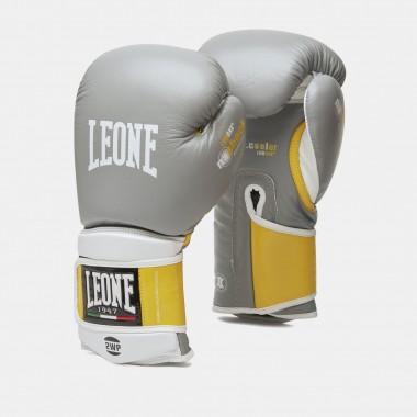 Rękawice bokserskie IL TECNICO Leone1947