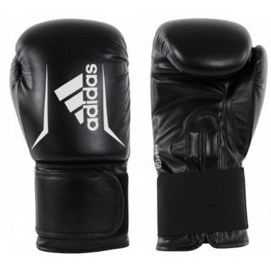 RĘKAWICE bokserskie Adidas SPEED 50