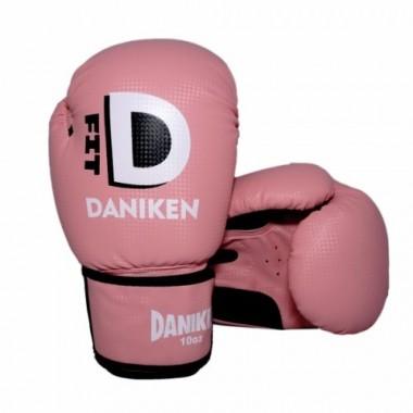 Daniken Rękawice bokserskie...