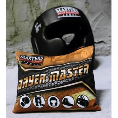 """Odświeżacz do sprzętu sportowego """"DRYER MASTER"""" DM-SZ"""