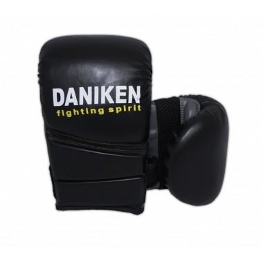 Daniken Rękawice...