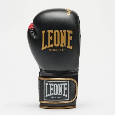 Rękawice bokserskie Leone 1947 ESSENTIAL 2