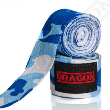 Dragon Bandaż bokserski...