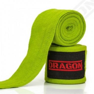 Dragon Bandaż bokserski -...