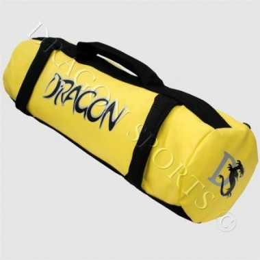 Dragon Sandbag max do 15 kg...